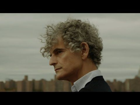 Blonde Redhead - The One I Love (Official Video) - YouTube