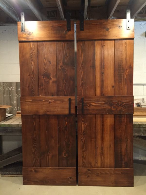 Reclaimed Wood Amp Barnwood Furniture Furniture From The