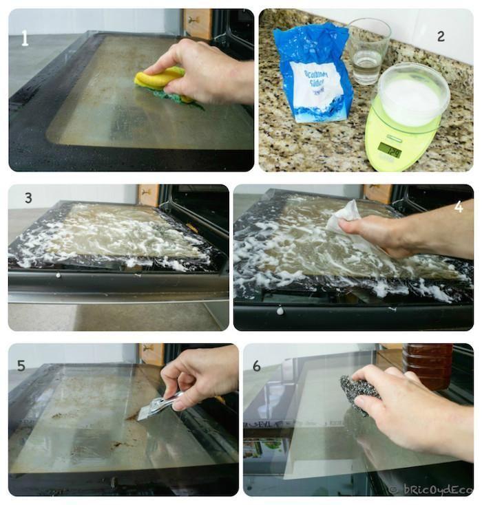 truco-para-limpiar-el-horno-paso-a-paso