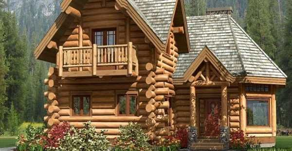 A cheap log cabin will always require certain bits of knowledge to help this process. First of all, ...