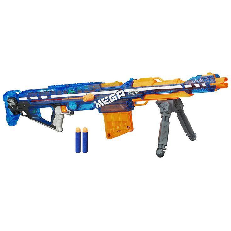 ... toy sniper rifle nerf gun Bullet toy gun electric soft bullet toy gun  fo children boys