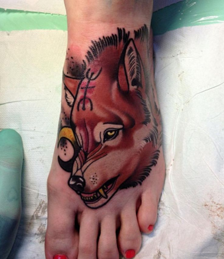 36 Best Anime Tattoos Images On Pinterest