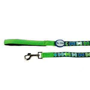 Light Up Dog Collar Petsmart