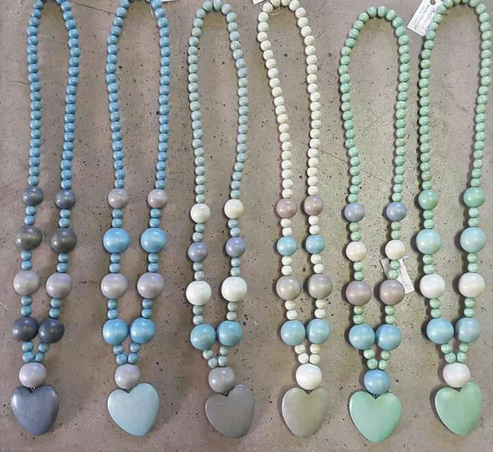 29 best Necklaces images on Pinterest   Antique jewelry, Beaded ...