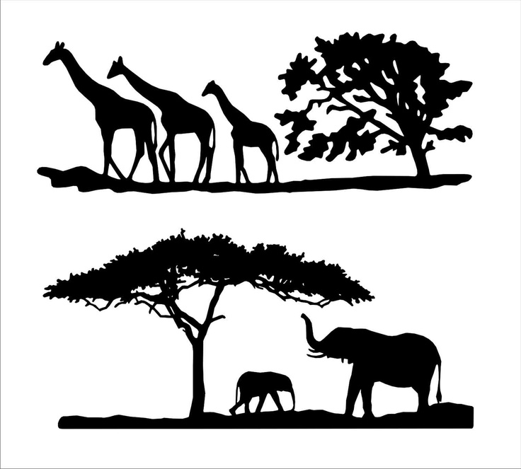 giraffes i want this i wouldnt mind having in my house