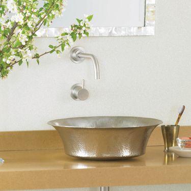 7 best Native Trail Sinks images on Pinterest | Bathroom sinks ...