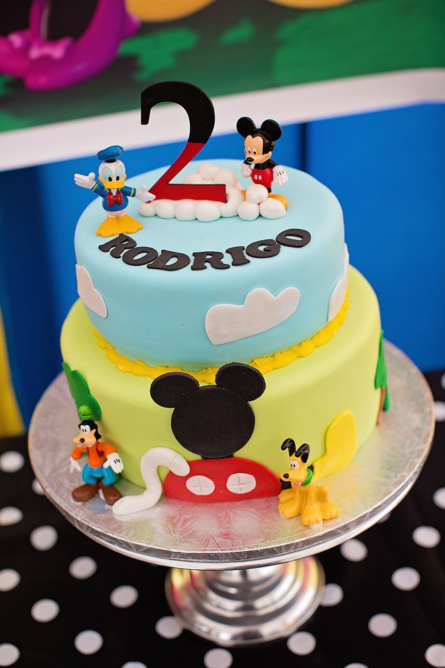 18 best Birthday cakes images on Pinterest Birthday cakes Rose