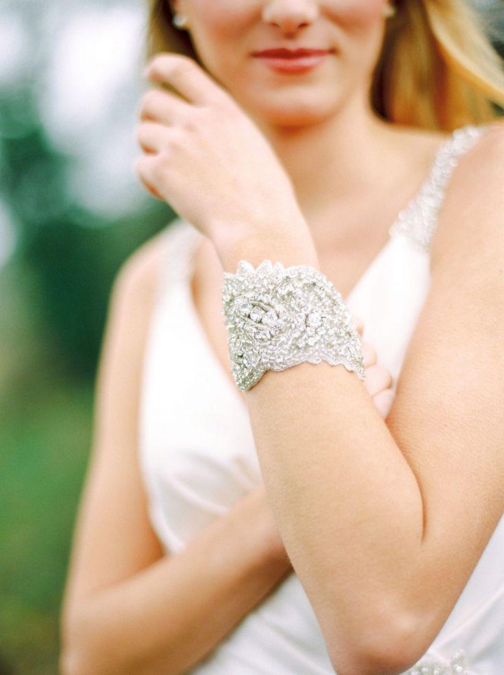 GeorginaHarrisonPhotography-Perals Girls Bridal -1