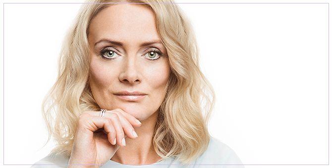 Dlaczego warto dbać o skórę twarzy?