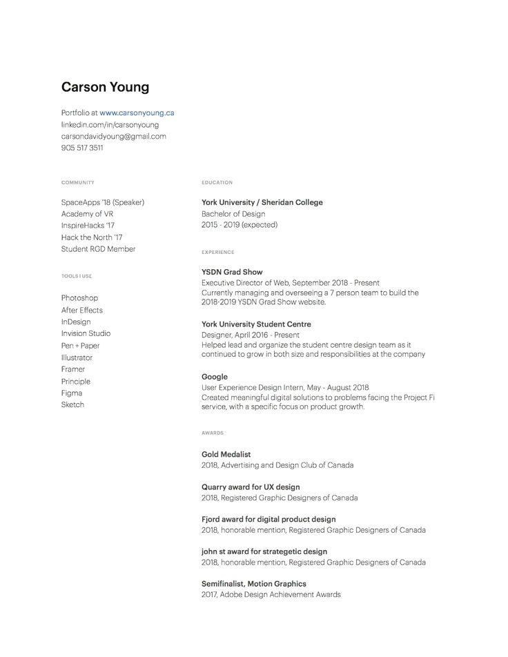 Resume Template Resume Template Professional And Creative Resume Design Cover Letter For Ms Resume Design Creative Resume Design Resume Design Professional