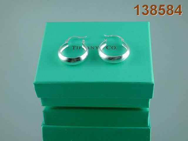 at wholesale prices high quality Tiffany Jewelries, at wholesale prices custom Tiffany Jewelries, low cost custom Tiffany Jewelries at wholesale prices.