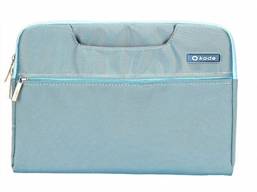 Binguowang14-15.4 inch Laptop Sleeve Case,Water-resistant Canvas Notebook Bag with Handle for 15 inch Macbook pro /pro Retina,Asus Samsung Lenovo Dell HP Chromebook 14 inch Laptops Notebook. (Blue) #Binguowang #inch #Laptop #Sleeve #Case,Water #resistant #Canvas #Notebook #with #Handle #Macbook #/pro #Retina,Asus #Samsung #Lenovo #Dell #Chromebook #Laptops #Notebook. #(Blue)