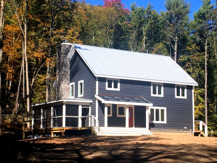 34 best cottage style houses by catskill farms images on pinterest