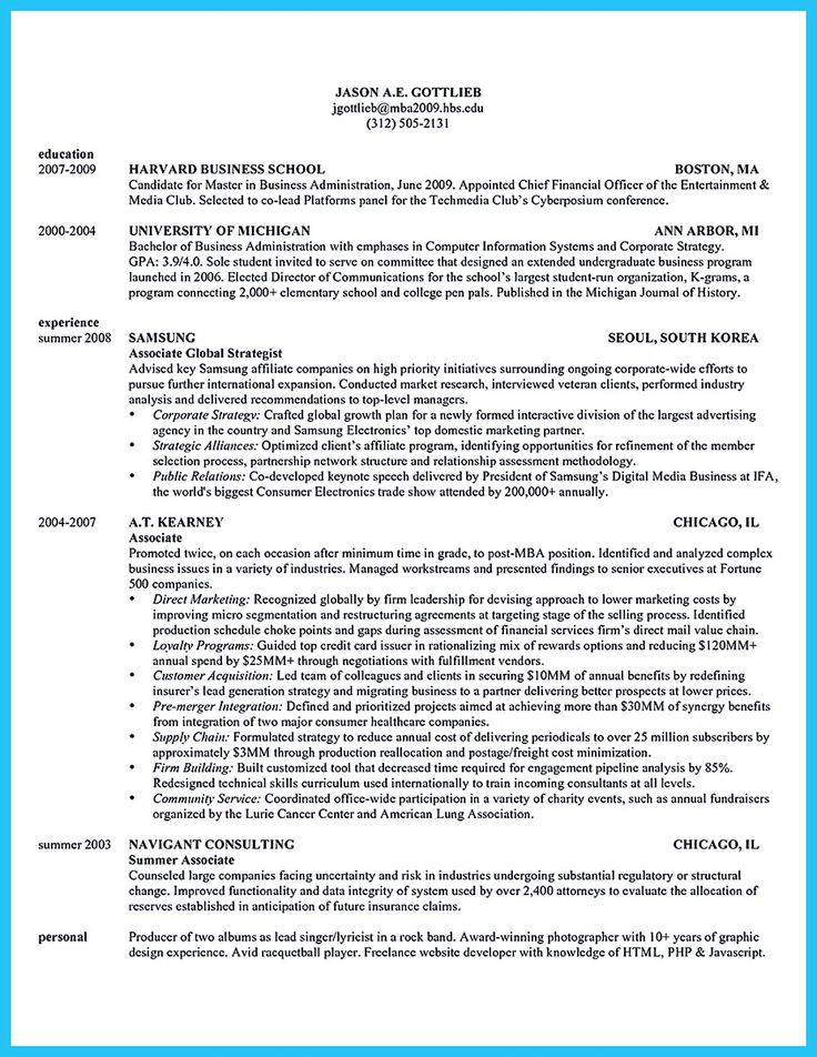 the 192 best images about resume template on