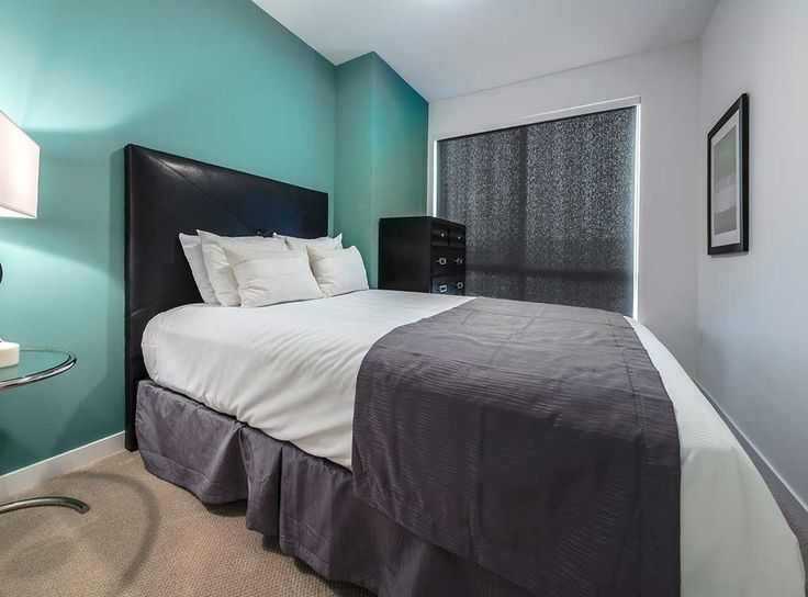 furnished apartments wallingford seattle. your search for seattle apartment rentals stops here. our wallingford apts feature top-notch amenities and excellent service. furnished apartments