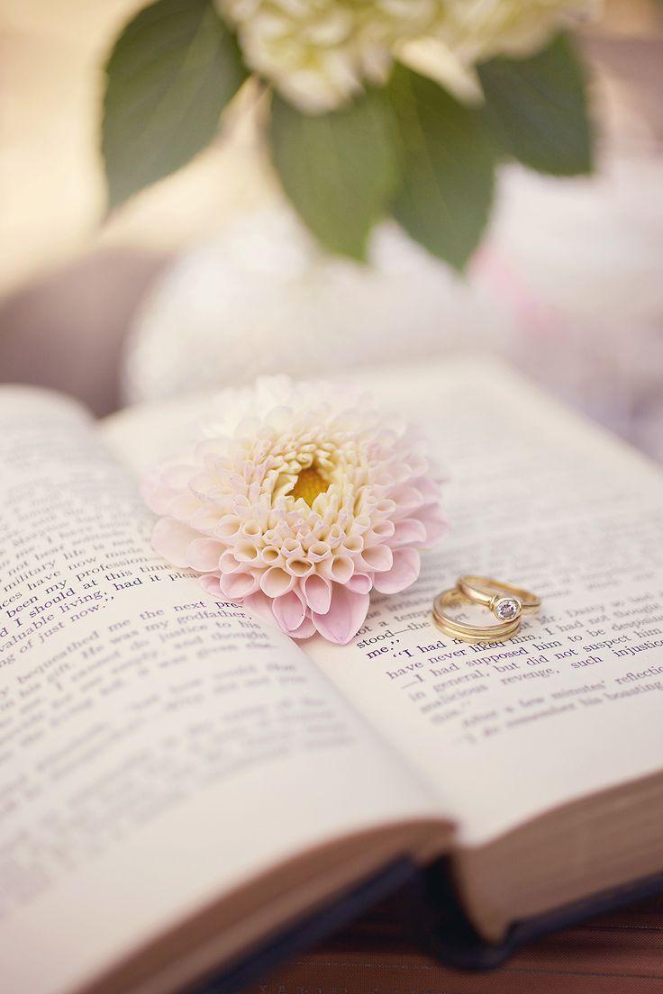 19 best Wedding Inspiration-Backdrops images on Pinterest ...