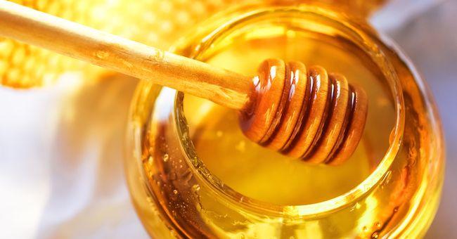 Miele di Manuka: proprietà curative e benefiche.