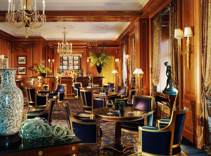 116 best pierre yves rochon images on pinterest luxury for Design hotel 16 geneva