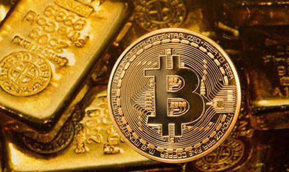 buy real bitcoin