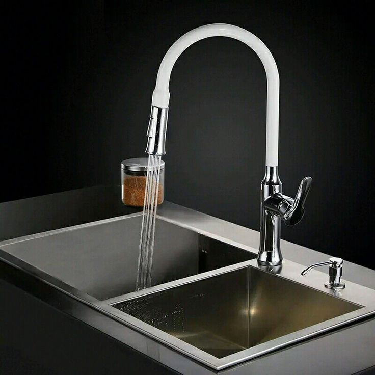 17 best images about luxury faucets on pinterest for Expensive kitchen faucets