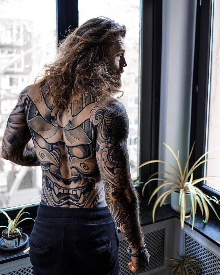 men with tattoos collection. Every 3 hour I publish the most interesting tattoos. Subscribe www.pinterest.com…  tattoo,tattoo designs tattoo ideas t…