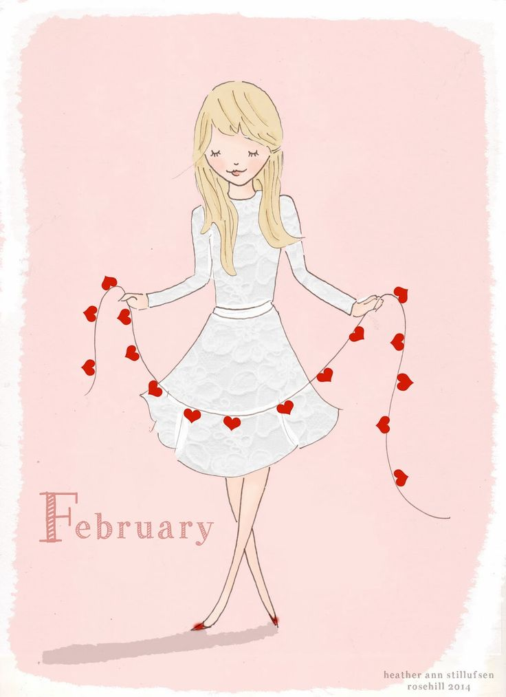 Welcome, February. I'm going to take this month to focus on myself. Piano, art (painting), hiking, planning, plotting, reading, skiing, sailing, sleeping more, health&fitness.