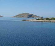 Bootsausflug Kornati Inseln ab Zadar. Jetzt buchen bei Kroatien-Liebe!