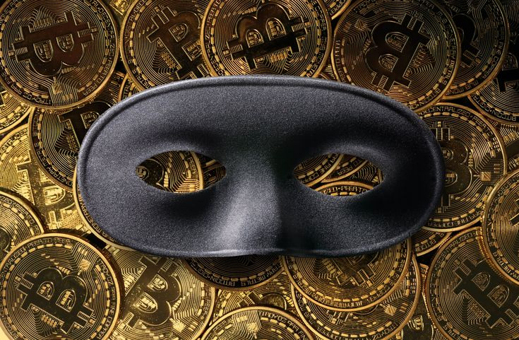 Bitcoin's Mysterious Creator Appears to be Sitting On a $5.8 Billion Fortune https://trib.al/RhHYdAi