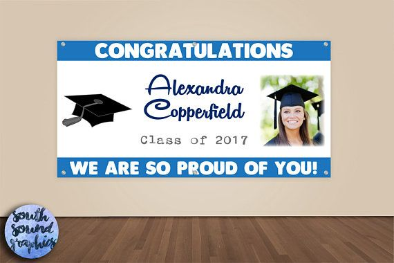 free letters 17 best ideas about graduation banner on 21858
