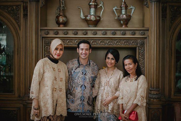 Lamaran Tarra dan Gya di Kota Bandung - owlsome-83-of-159