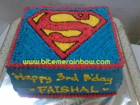 KUE PELANGI ENAK, Call 02170515545, PIN 2294456F, WhatsApp 081219901023 www.bitemerainbow.com , Info & Order Kue Ultah / Ulang Tahun Anak / Birthday Cake , Kue Pengantin / Wedding Cake , Rainbow Cake , Kue Coklat / Cokelat , Red Velvet , Ombre Cake , Cheese Cake , Bisa Delivery Jakarta Bogor Depok Tangerang Bekasi Jakarta Timur  Jakarta Barat , Jakarta Selatan , Jakarta Utara , Jakarta Pusat , Toko Kue Online