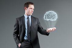 Mejora tu concentración con ejercicios neuróbicos