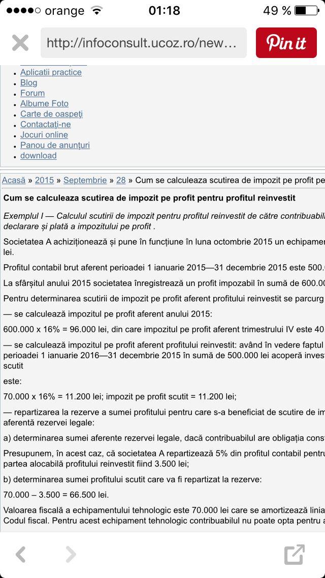 http://infoconsult.ucoz.ro/news/cum_se_calculeaza_scutirea_de_impozit_pe_profit_pentru_profitul_reinvestit/2015-09-28-64