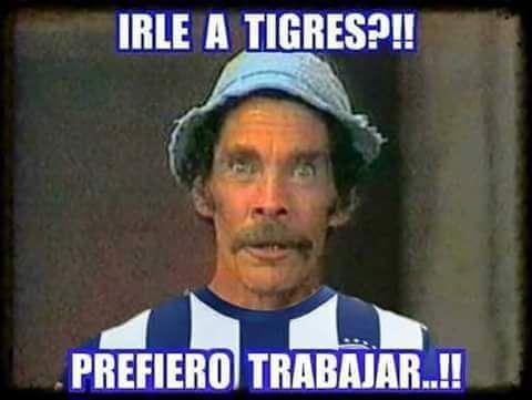 df33239c9bf4e7b5a7df51a50801dfe7 memes vs top 25 best memes tigres ideas on pinterest imagenes de tigres,Memes Tigres