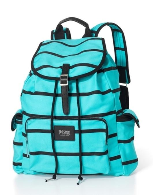 18 best *Backpacks images on Pinterest | Backpacks, Victoria ...