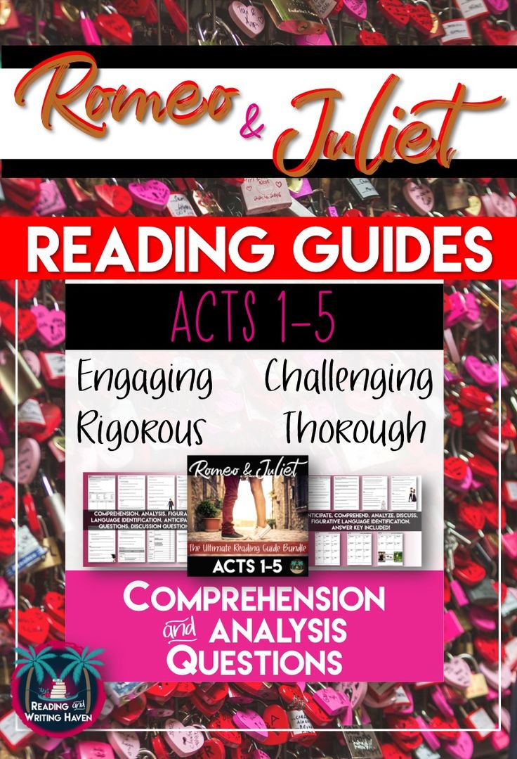 27 best short stories images on pinterest reading school and scaffold students learning with these rigorous reading guides which fandeluxe Images
