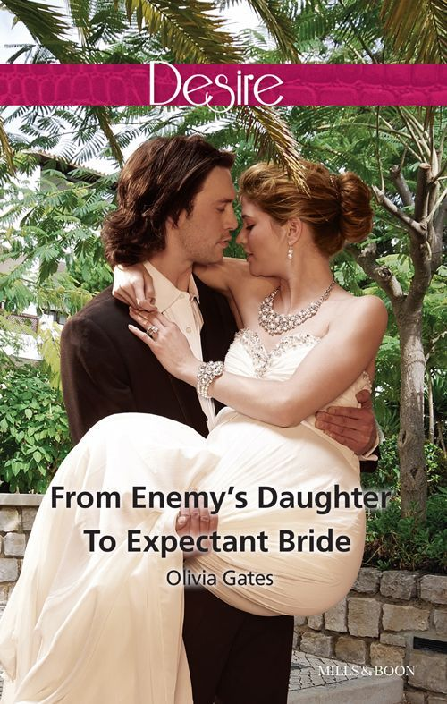 Mills & Boon : From Enemy's Daughter To Expectant Bride (The Billionaires of Black Castle Book 1) - Kindle edition by Olivia Gates. Contemporary Romance Kindle eBooks @ Amazon.com.