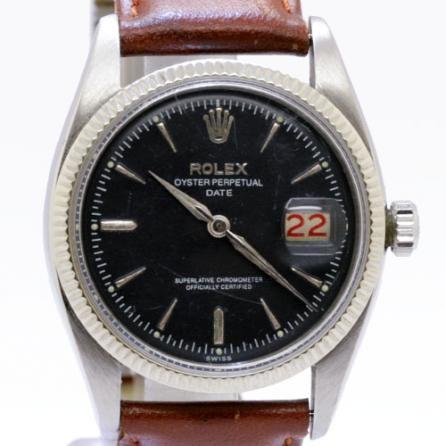 rolex-vintage-date-6305