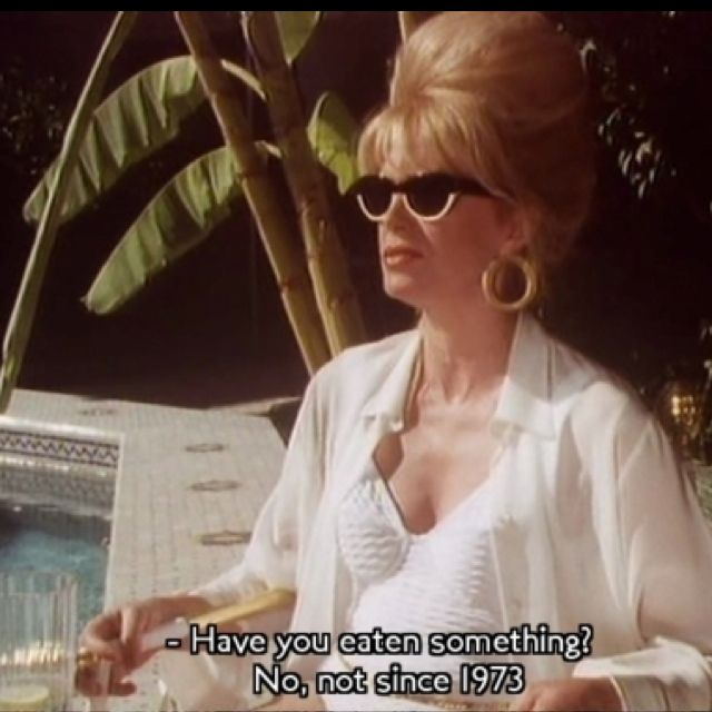 df333e44c31b41a83a7f4a03fc41c030 absolutely fabulous quotes patsy stone best 25 absolutely fabulous ideas on pinterest patsy ab fab,Ab Fab Birthday Meme