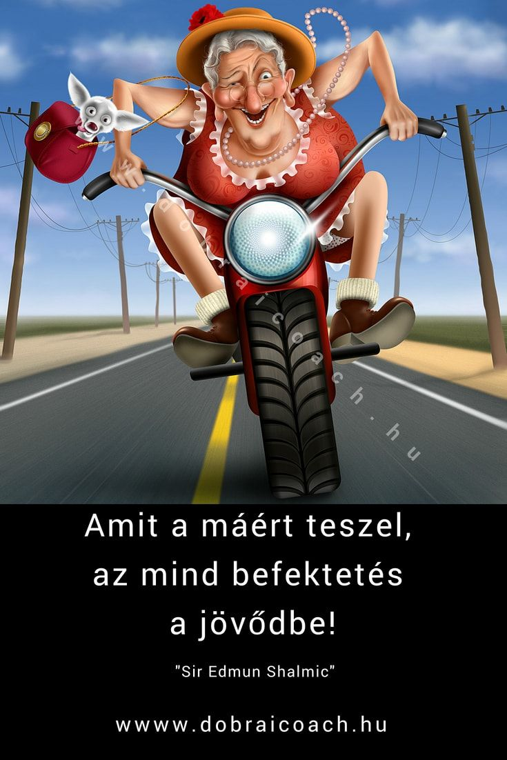 idézetek budapestről idézet #idézetek #emberek #nők #férfiak #dobraicoach #coach