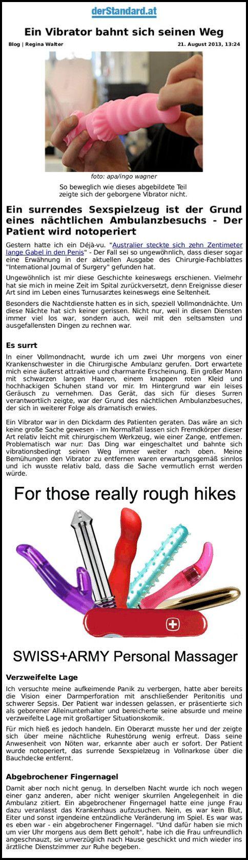 Florian Erft kommen sie, es surrt...!! :-D
