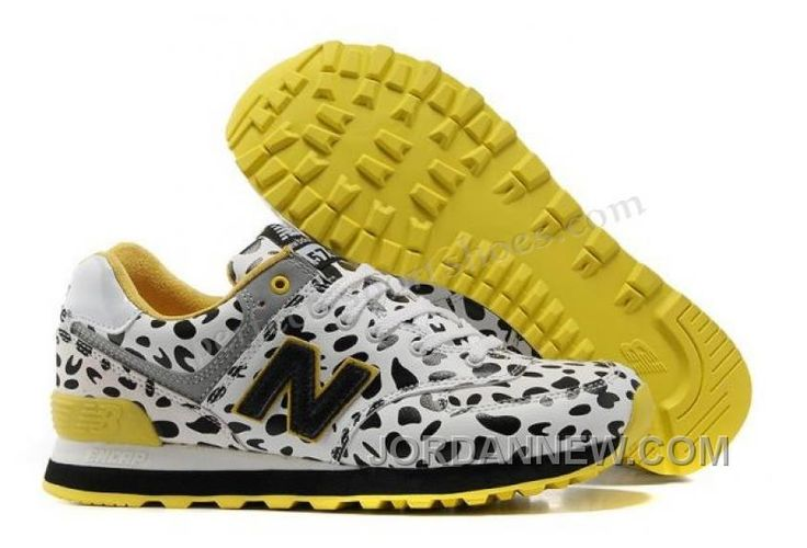 http://www.jordannew.com/buy-new-balance-574-cheap-classics-trainers-cows-white-womens-shoes-for-sale.html BUY NEW BALANCE 574 CHEAP CLASSICS TRAINERS COWS WHITE WOMENS SHOES FOR SALE Only 56.52€ , Free Shipping!