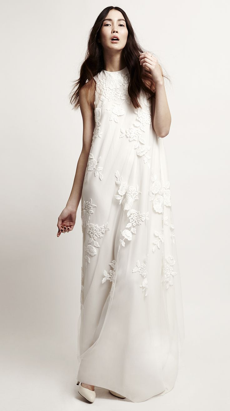 15 best Petite Fleur - Bridal Couture Collection 2014 images on ...