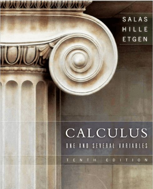 57 best ebooks images on pinterest pdf manual and reading download calculus one and several variables 10th edition salas manual solution pdf fandeluxe Choice Image