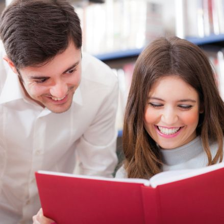 ¿Y ahora qué estudio? Una elección para toda la vida. http://www.inkomoda.com/idiomas-oportunidad-de-expansion/