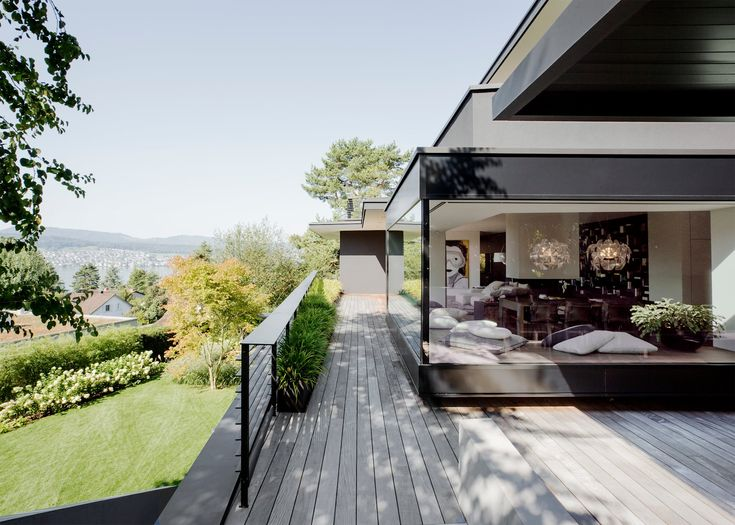 1540 best HOUSE images on Pinterest House design, Arquitetura and