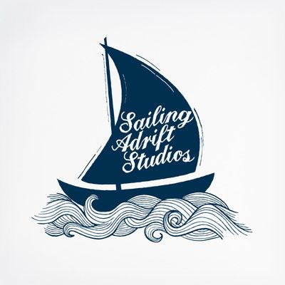 164 Best Ideas For New Sail Bag Stall Images On Pinterest