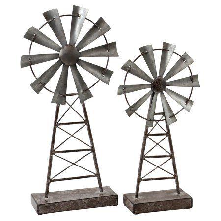 best 25 windmill decor ideas on pinterest windmill wall. Black Bedroom Furniture Sets. Home Design Ideas