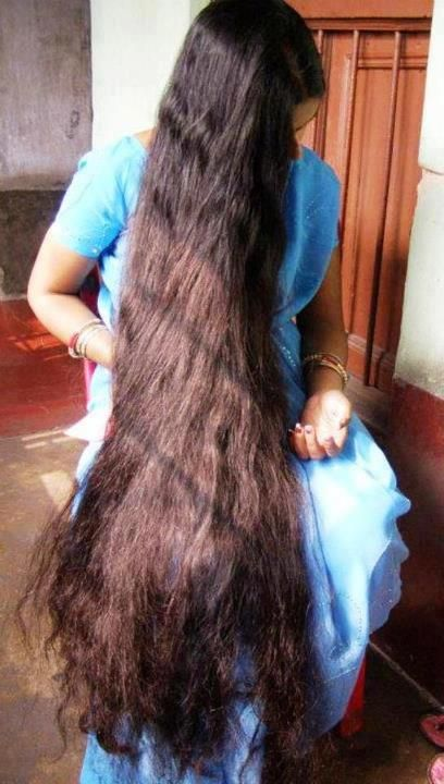 combined locks hindu single women Buy the hindu-yogi science of breath: read 214 books reviews  some promotions may be combined  (locks and seals in which bodily parts are contracted or.