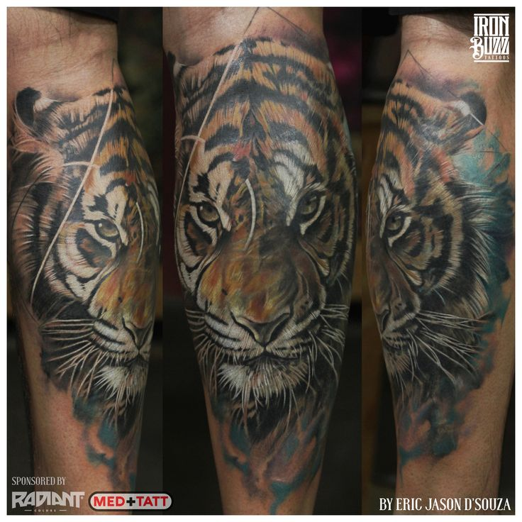 Best Tattoo Studio In Mumbai India: 14 Best Tattoos By Eric Jason D'souza Images On Pinterest